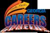 Careers_logo