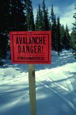 AvalancheDanger-7783780