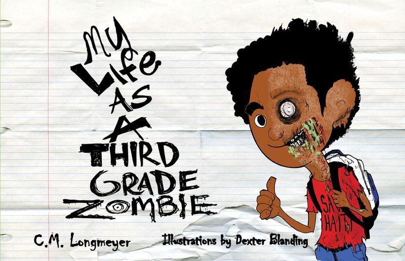 Zombie_CVR HSCI